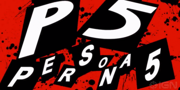 Persona 5 Latest News: 3 Gameplay Updates To Look Forward