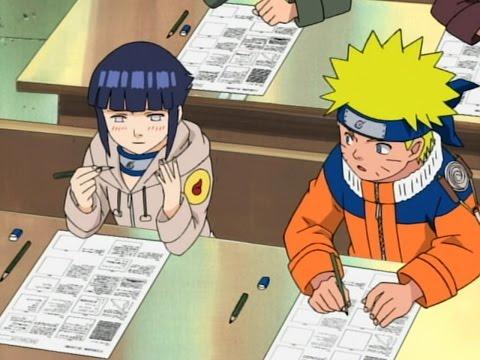 Naruto Shippuden' Episode 480 Recap And Highlights: Two Part Episode