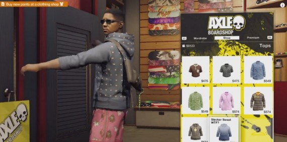 Game Review First Few Sessions With Watch Dogs 2 Is An Awesome