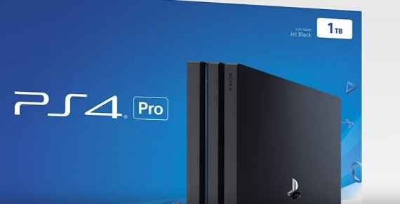 Where To Buy The Best 'PlayStation 4 Pro' Bundles? : Tech : iTech Post