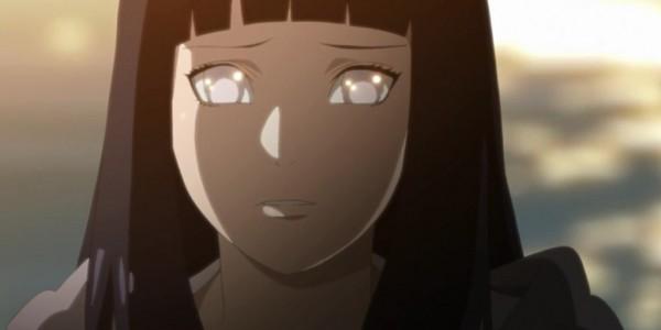 Naruto Shippuden' Episode 499 Spoilers: Tsunade Returns