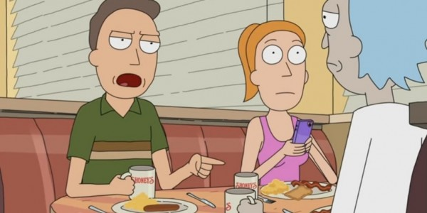 Rick And Morty' Season 3 Episode 2 Expected To Air This July