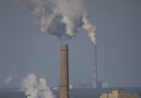 Alberta Phases Coal Usage Out