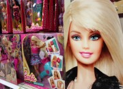 OpenDNS and Bluebox Security found security flaws for the Hello Barbie app that makes it prone to Poodle.