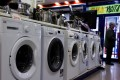 Marathon Laundry Introduces An Intelligent Double Duty Washer And Dryer In One Package