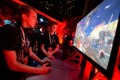 E3 Gaming Conference Begins In Los Angeles