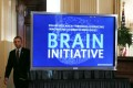 President Obama Announces BRAIN Initiative