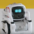 Anki's tiny Cozmo is an adorable robot that anyone will love.