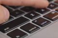 2016 Macbook Pro Update
