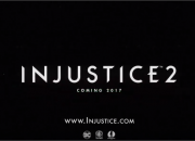 'Injustice 2' released a new trailer that features fan favorites, Harley Quinn and Deadshot.