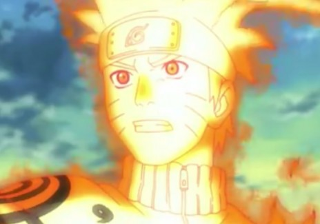 Naruto Shippuden' Anime Series To End In Two Weeks (Episode 475