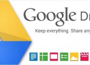 Google Drive app gets its end of support date for December 11 and the end of life date for March 12, 2018.