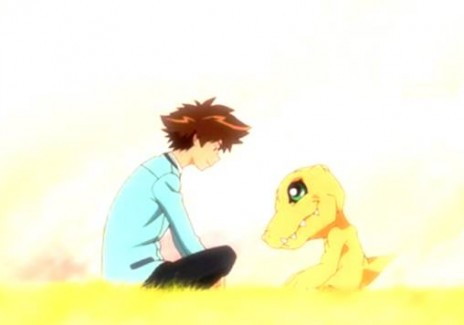 digimon adventure tri determination english dub