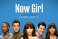 New Girl Season 6 Promo (HD)