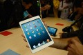 iPad Mini 5 Release Date and Rumors Apples New Tablet May Get Force Touch And A9 Processor By 2017