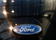 Ford has issued a massive recall of vehicles after testing determined that a defect in the fuel tank could cause leaks.