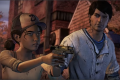 Telltale Games' The Walking Dead Season 3 Will Add Save Imports From Previous Two Seasons