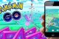 Pokemon Go tracking feature proved to be very important for avid gamers as the game is centered on catching Pokemon creatures.