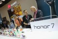 Honor S1 Release Date: Smartwatch To Launch Next Week