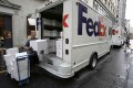 FedEx, UPS Refuse Service To Recalled Samsung Galaxy Note 7