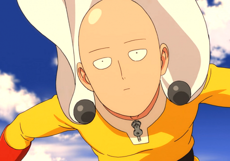 One Punch Man' Season 2 Spoilers, News And Updates: Lord Boros