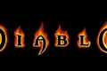 Diablo 4 Reveal at Blizzcon 2016? - The Know