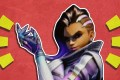 Overwatch Update: Why Blizzard Might Release Sombra Come November 1