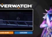 Sombra may be too powerful for Overwatch matches compared to other heroes of the game. This was the assessment of a Pro player who play tested the latest character.