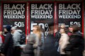 PlayStation Store Black Friday Sale 2016 Will Kick Off This Week