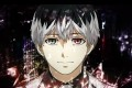 'Tokyo Ghoul' Season 3: Fans Upset At Madhouse For Taking Control; Release Date Confirmed?