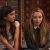 After cancellation and renewal rumors, another speculation has spread regarding 'Girl Meets World' Season 4, are former casts being replaced?