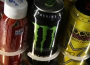 Wrigley Stops Alert Energy Caffeine Gum Sales, FDA Applauds
