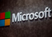 Microsoft surprises the tech world by partnering with its long rival: Linux. Read more to know what to expect from this new partnership.