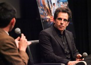 Hollywood actor Ben Stiller was diagnosed with prostate cancer two years ago.  Now, he says that he is finally cancer-free.