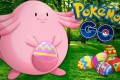 Pokemon Go Guide: Top 10 Buddy Pokemon From Gen 1 To Gen 2 Combined