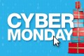 Here Are The Best Cyber Monday 2016 Deals For Video Games