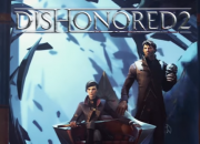 Dishonored 2 patch 1.03 brings a number of features that fans have been waiting for. Among these include Custom Difficulty, Replay Mission and bug fixes.