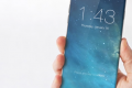 What's The Future Of iPhone: Rumors, Predictions And Expectations