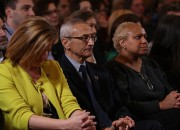 According to many analysts, what was done with the John Podesta´s emails was so incredibly damaging to Hillary Clinton´s image, that this actually become a huge help for Donald Trump in the campaign.