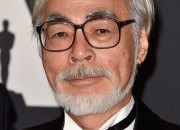 Hayao Miyazaki's latest new will be coming out soon as Studio Ghibli's