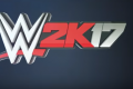WWE 2K17 News: New DLC Pack To Be Available Soon, What Are The Details?