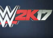 Another update on WWE 2K17 is rumored to be released. What will be the updates' effect in the game?