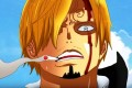 'One Piece' Chapter 850 Spoilers: Reiju Ends Up Covered In Blood; Attacker To Be Known In Upcoming Chapter?