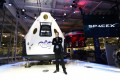 SpaceX Confirms Delay Of First Launch Of Dragon Capsule Crew Flights Until 2018