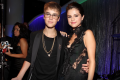 Selena Gomez and Justin Bieber Reunion? Jelena Lives!