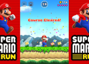 Super Mario Run has some gameplay secrets - and more - that you may want to know about.