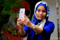 Apple Inc. To Expand In Indonesia And Unlock Local iPhone Sales