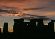 This year's winter solstice will be on December 21.