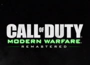 The new Variety Map Pack DLC for Call of Duty: Modern Warfare Remastered arrives on PlayStation 4.