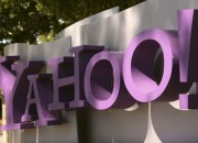 Yahoo Inc is weighing a sale of its core Internet business and will not sell its stake in Chinese e-commerce firm Alibaba Group Holding Ltd.